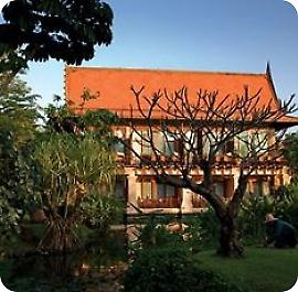 Anantara Resort & Spa Hua Hin