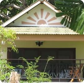 Arayaburi