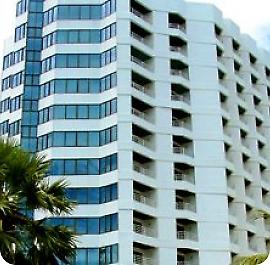 Aisawana Resort